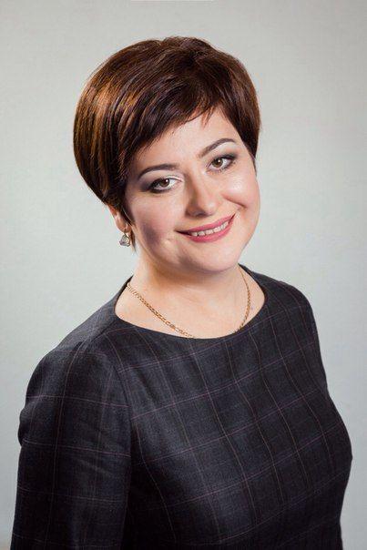 dashkovskaya_elena_vladimirovna